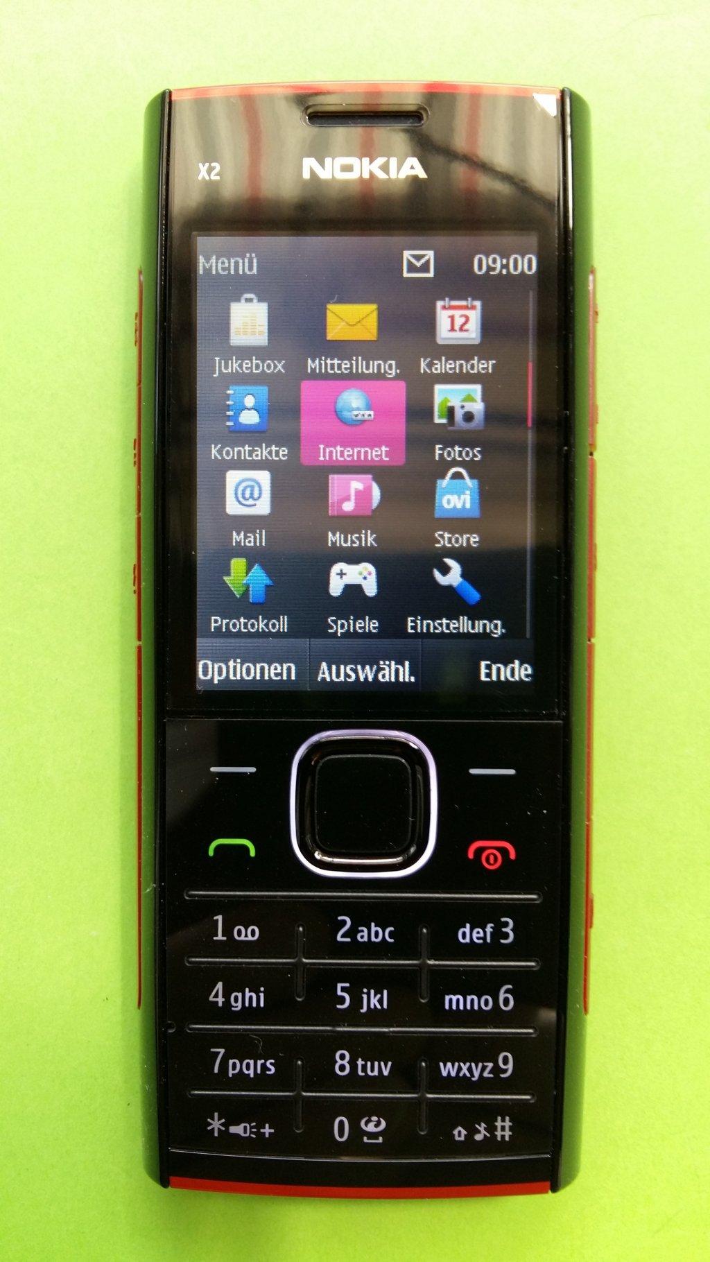 Nokia X2 00 Image 8288804 21w640