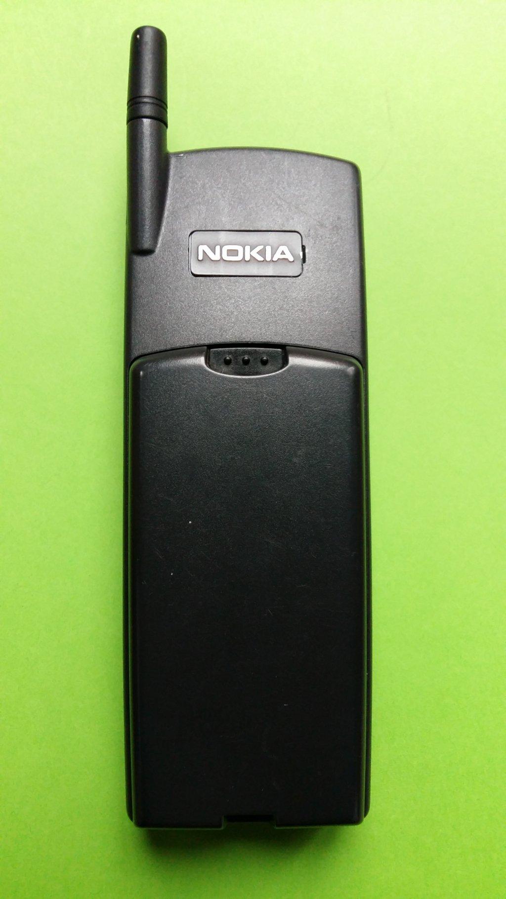 Nokia 8110 Asha 501 Dual Sim Resmi Cyan Image 8584547 24w640